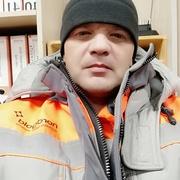 Дмитрий 52 Краснотурьинск