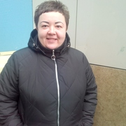 Жанна 38 Челябинск