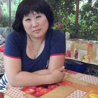 маргарита, 48 лет, Лев, Ташкент