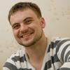 Дима, 41, г.Яхрома