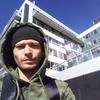 Artem, 20, г.Вроцлав