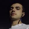 Sergey, 30, Voronezh