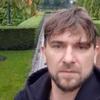 Vitaliy, 34, г.Киев