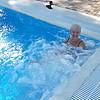 ЕКАТИРИНА, 57, г.Саратов
