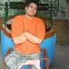 Kolya, 38, Comrat
