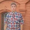 Вадим, 33, г.Камень-на-Оби