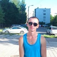 сержио, 33 года, Водолей, Санкт-Петербург