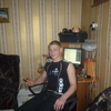 Иван, 29, г.Смоленское