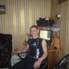 Ivan, 33, Smolenskoye