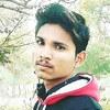 Rohit, 19, г.Gurgaon