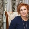 Антонина, 34, г.Волжский (Волгоградская обл.)