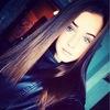 Мария, 20, г.Выборг