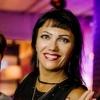 Ирина, 44, г.Кондопога