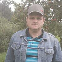 григорий, 51 год, Овен, Резекне