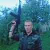 Руслан, 30, г.Кандалакша