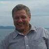 Михаил, 53, г.Находка (Приморский край)