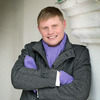 Алексанлр, 33, г.Томск