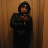 Ербол, 21, г.Павлодар