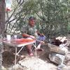 Андраник, 43, г.Ереван