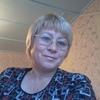 любовь, 53, г.Петропавловск