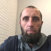 Эдуард, 35, г.Уральск
