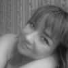 елена, 32, г.Уральск