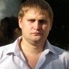 Сергей, 35, г.Слободской