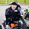 Вит, 42, г.Ганцевичи