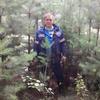 ceрёга, 53, г.Северск