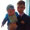 Олег, 18, г.Одесса