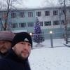 Азамжон, 21, г.Хабаровск