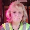Марина, 51, г.Дмитров