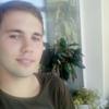 Владимир, 21, г.Томск