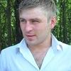 Тарас ivanovych, 32, г.Сокиряны