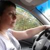 Наталья, 40, г.Карпинск