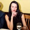 Полина, 35, г.Москва