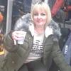 Svetlana, 38, г.Хабаровск
