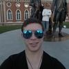 Артем, 22, г.Липецк