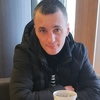 Антон, 37, г.Тольятти