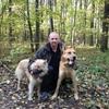 Томас, 54, г.Сухум