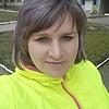 Miroslawa, 39, г.Осло