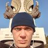 Василий Жабин, 40, г.Караганда