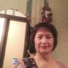 ТАТЬЯНА, 66, г.Вологда