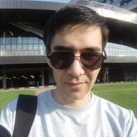 Шурик, 37 лет, Близнецы, Москва