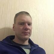 Евгений 34 Псков