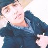 Носирjон, 17, г.Душанбе