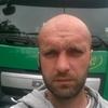 Вова, 31, г.Aubenas-les-Alpes
