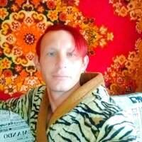 Славик, 34 года, Рыбы, Котлас