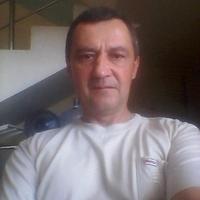 Алекс, 51 год, Лев, Саранск