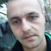 Андрій Шумський (Андр, 34, г.Львов